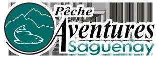 Pêche Aventures Saguenay